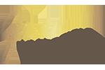 Gina Waterfield Logo